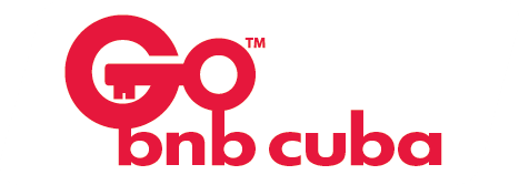GoBnBCuba | BnB in Cuba and more.